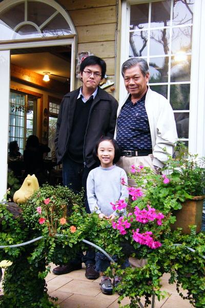 20080330-21.JPG