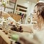 新竹婚紗攝影工作室