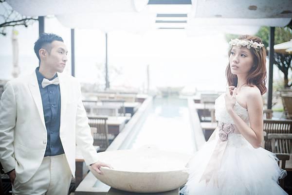 婚紗照/新竹婚紗工作室