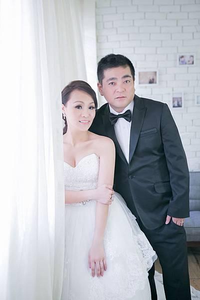 新竹婚紗工作室,婚紗照,新竹婚紗