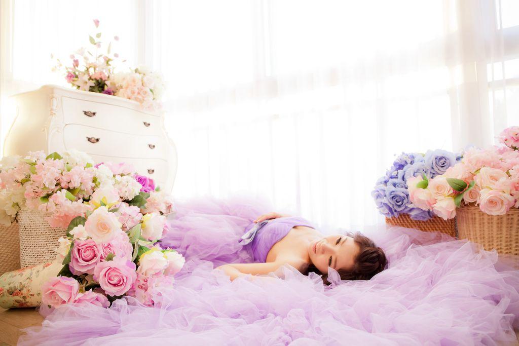 新竹婚紗 攝影工作室推薦