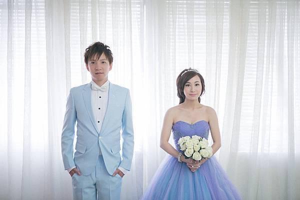 新竹婚紗照/婚紗攝影工作室