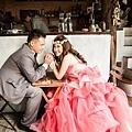 婚紗照/新竹婚紗攝影工作室