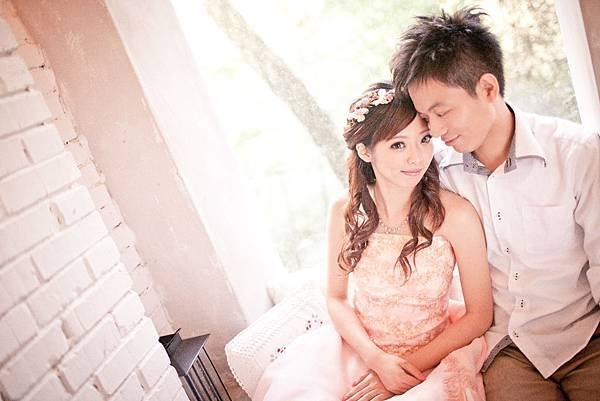 新竹 婚紗攝影工作室