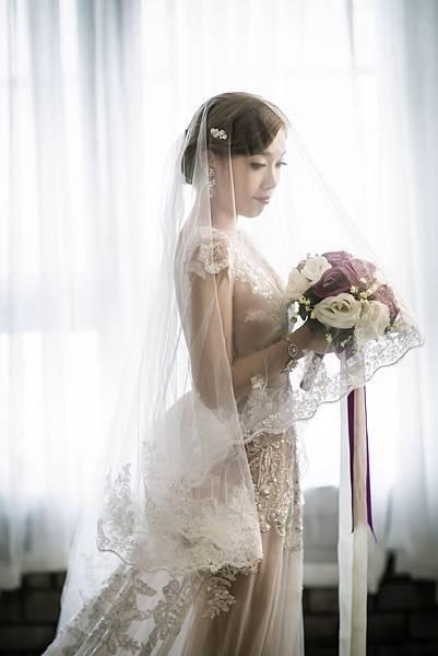韓試婚紗照/新竹婚紗