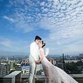 新竹婚紗攝影_00008.jpg