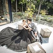 新竹婚紗攝影_00007.jpg