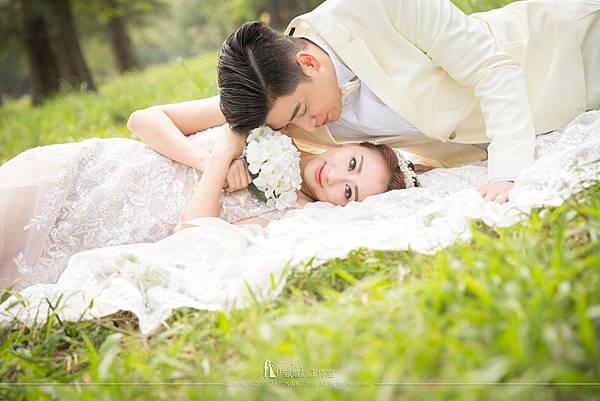 婚紗照/新竹婚紗攝影推薦