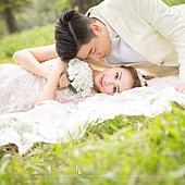 新竹婚紗攝影_00009.jpg