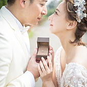 新竹婚紗攝影_00010.jpg