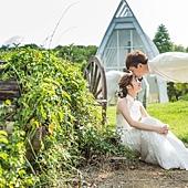 新竹婚紗攝影 推薦_00012.jpg