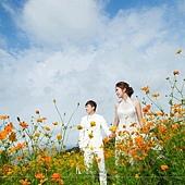 新竹婚紗攝影 推薦_00013.jpg