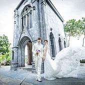 新竹婚紗攝影 推薦_00009.jpg