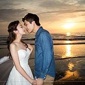 新竹婚紗攝影 推薦_00020.jpg
