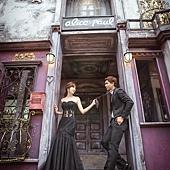 新竹婚紗攝影 推薦_00016.jpg