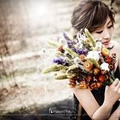 新竹婚紗攝影 推薦_00003.jpg