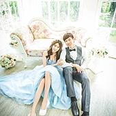 新竹婚紗攝影 推薦_00007.jpg