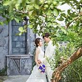 新竹婚紗攝影 推薦_00008.jpg