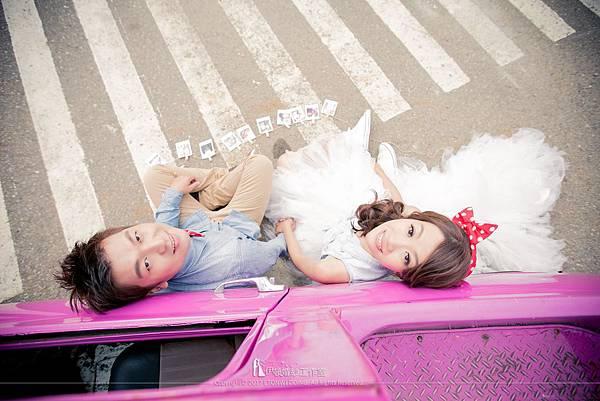 婚紗攝影,桃園婚紗攝影,婚紗攝影作品,婚紗攝影價格,婚紗攝影推薦,婚紗攝影ptt,婚紗攝影師,婚紗照風格,婚紗攝影推薦ptt