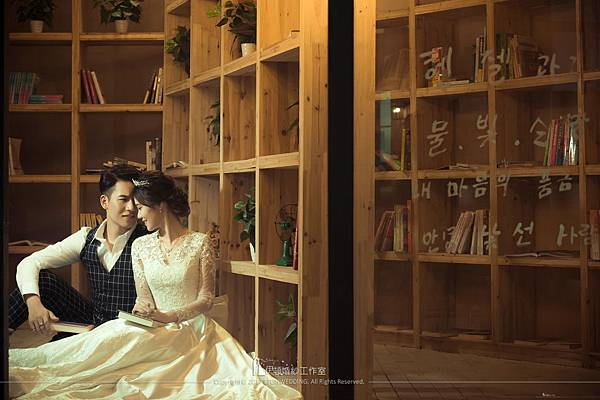 新竹婚紗攝影,新竹 婚紗攝影,婚紗攝影 新竹,婚紗攝影推薦,婚紗攝影 推薦,台灣 婚紗攝影,台灣婚紗攝影,新竹婚紗攝影推薦,新竹 婚紗攝影推薦