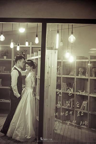 婚紗照攝影,復古婚紗照,婚紗照,婚紗照 推薦,婚紗照 風格,拍婚紗照,婚紗照 攝影技巧,婚紗照 攝影細節,經典 婚紗照