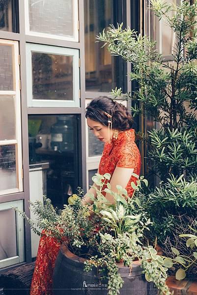 婚紗攝影工作室,婚紗攝影推薦,婚紗攝影價格,婚紗攝影新竹,婚紗攝影 新竹,婚紗攝影北部,婚紗攝影 北部,新竹 婚紗攝影,新竹婚紗攝影,婚紗攝影 推薦