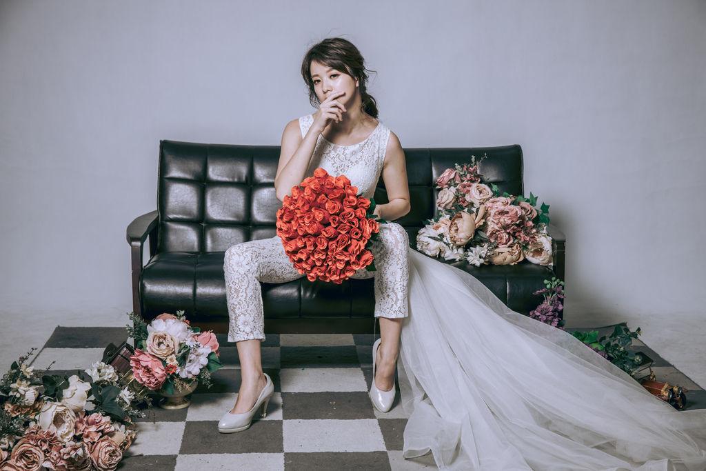 婚紗攝影棚推薦