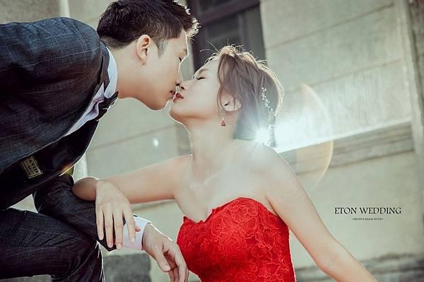 婚紗攝影,婚紗攝影推薦,婚紗攝影作品,婚紗攝影價格,婚紗攝影ptt,婚紗攝影風格,婚紗攝影推薦ptt,婚紗攝影師,婚紗攝影風格 (12).jpg