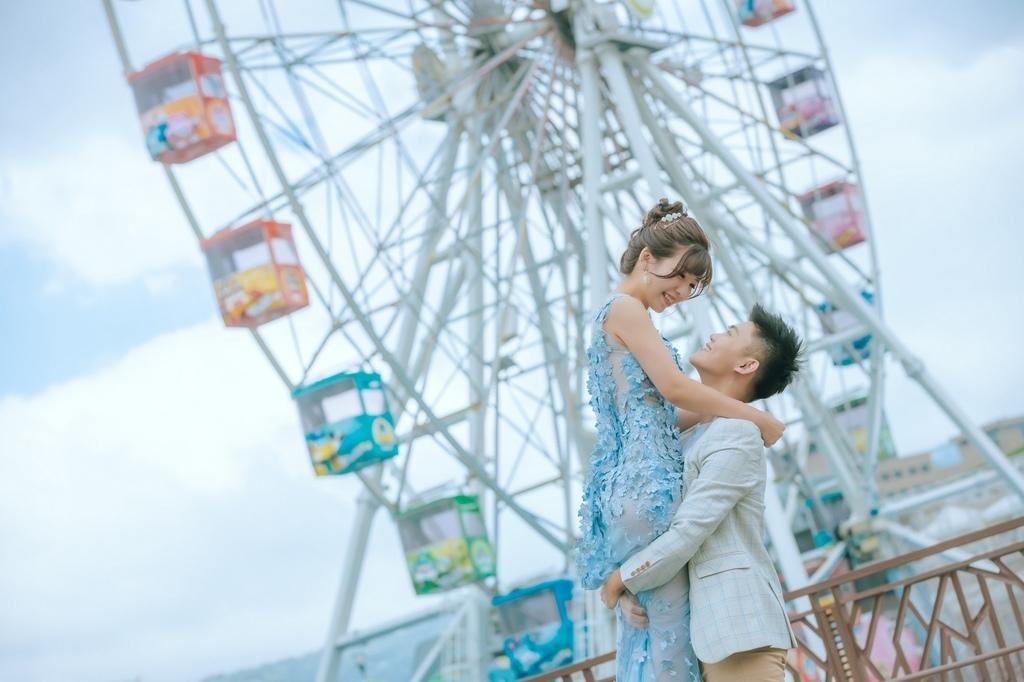 婚紗照,拍婚紗,婚紗照推薦,婚紗照風格,拍婚紗推薦,婚紗照價格 (10).jpg
