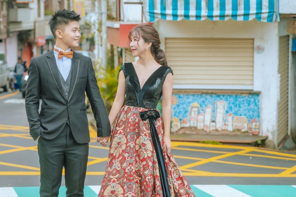 婚紗照,拍婚紗,婚紗照推薦,婚紗照風格,拍婚紗推薦,婚紗照價格 (16).jpg