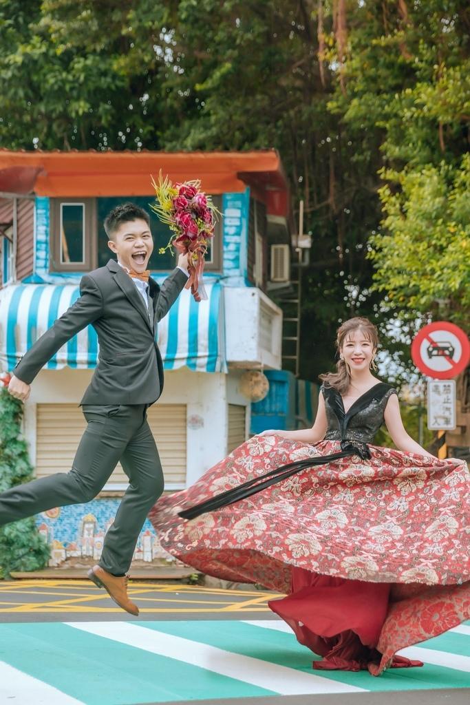 婚紗照,拍婚紗,婚紗照推薦,婚紗照風格,拍婚紗推薦,婚紗照價格 (17).jpg
