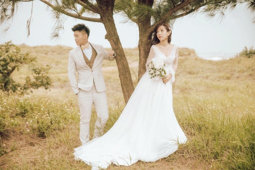 婚紗照,拍婚紗,婚紗照推薦,婚紗照風格,拍婚紗推薦,婚紗照價格 (18).jpg