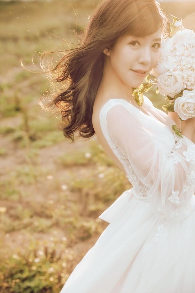 婚紗照,拍婚紗,婚紗照推薦,婚紗照風格,拍婚紗推薦,婚紗照價格 (20).jpg