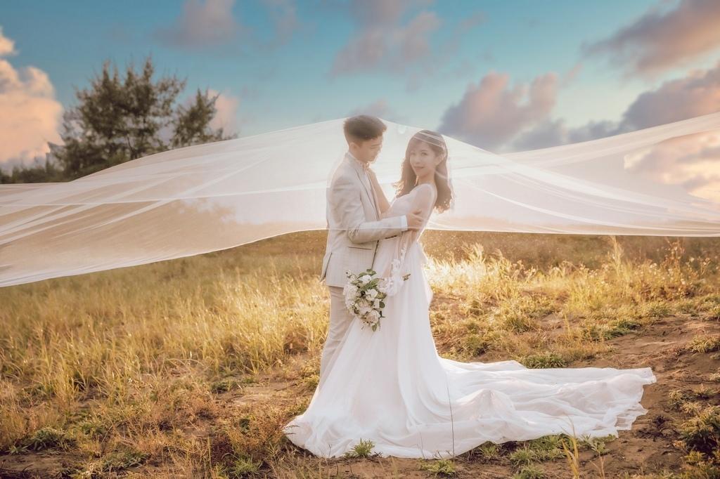 婚紗照,拍婚紗,婚紗照推薦,婚紗照風格,拍婚紗推薦,婚紗照價格 (24).jpg