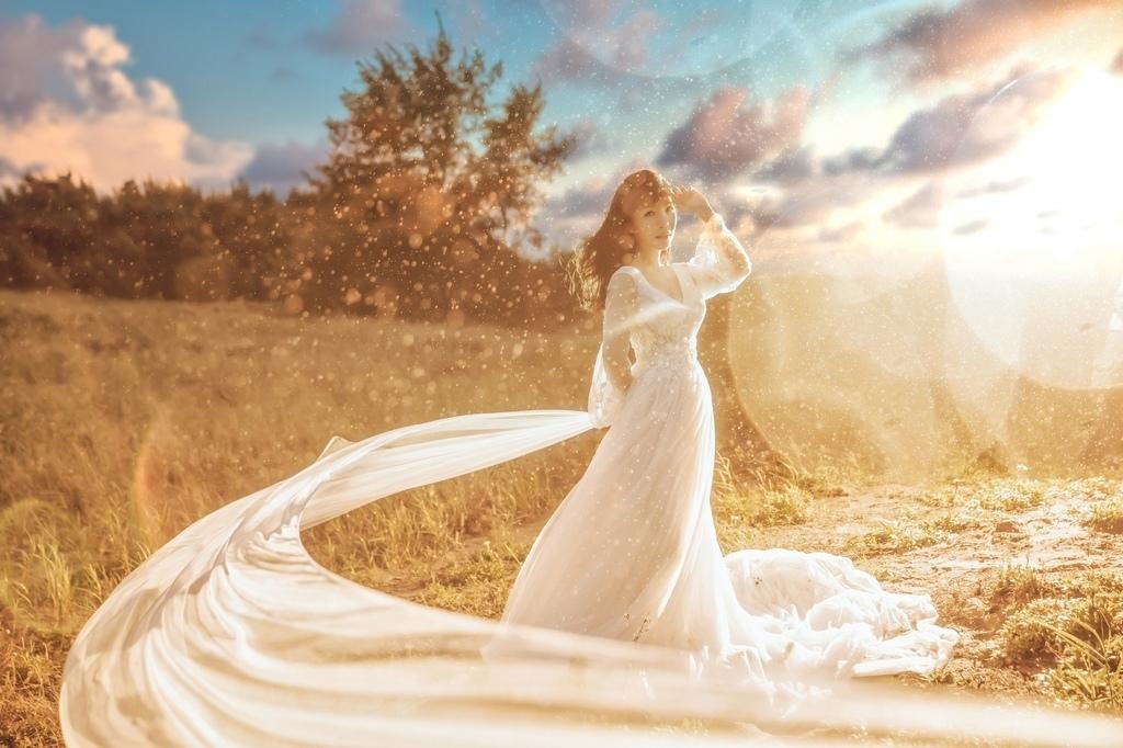 婚紗照,拍婚紗,婚紗照推薦,婚紗照風格,拍婚紗推薦,婚紗照價格 (26).jpg