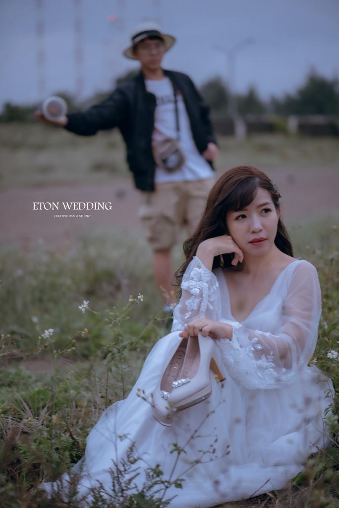 婚紗照,拍婚紗,婚紗照推薦,婚紗照風格,拍婚紗推薦,婚紗照價格 (38).jpg