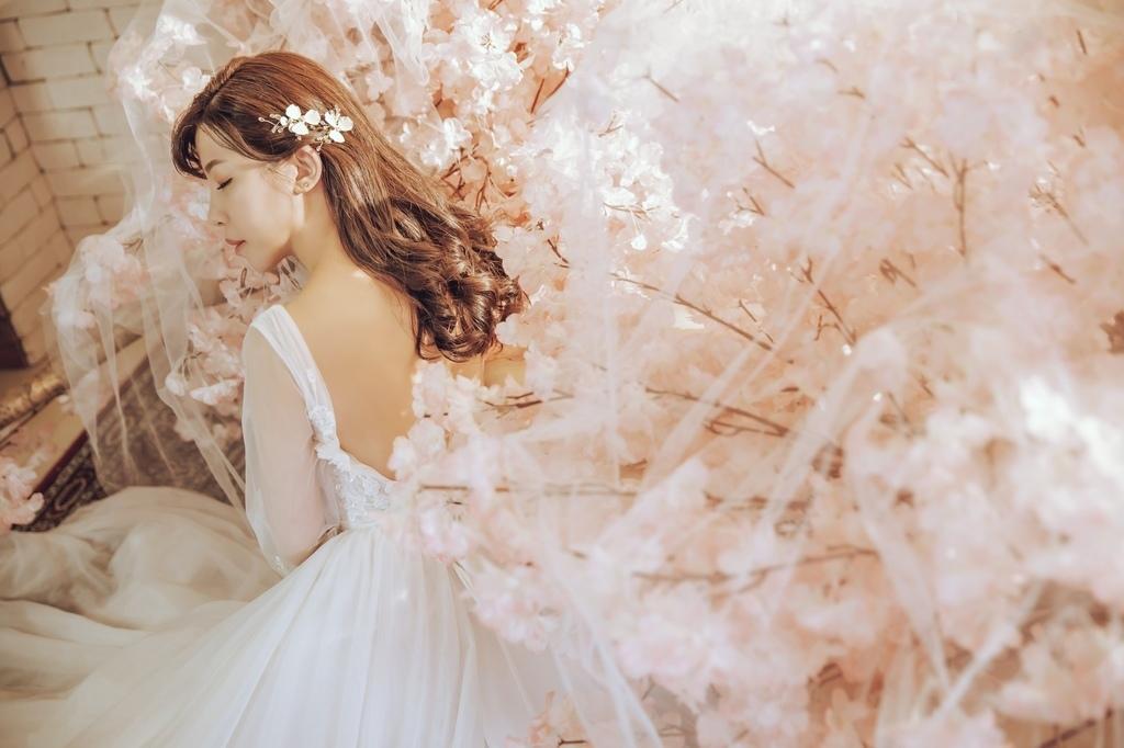 婚紗照,拍婚紗,婚紗照推薦,婚紗照風格,拍婚紗推薦,婚紗照價格 (56).jpg