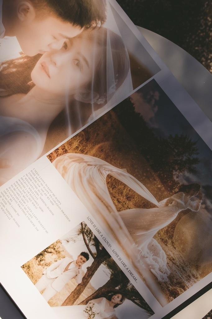 婚紗照,婚紗照價格,婚紗照相本,婚紗照推薦,拍婚紗 (12).jpg