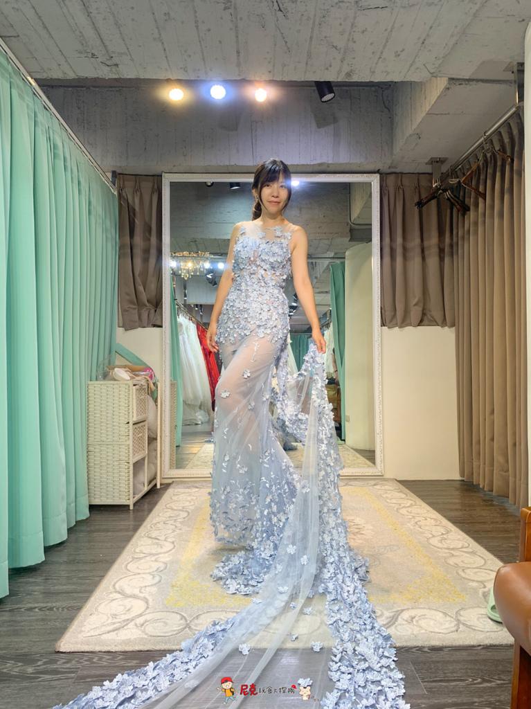 婚紗照,婚紗照推薦,拍婚紗,拍婚紗推薦,婚紗照風格,婚紗照價格 (6).jpg