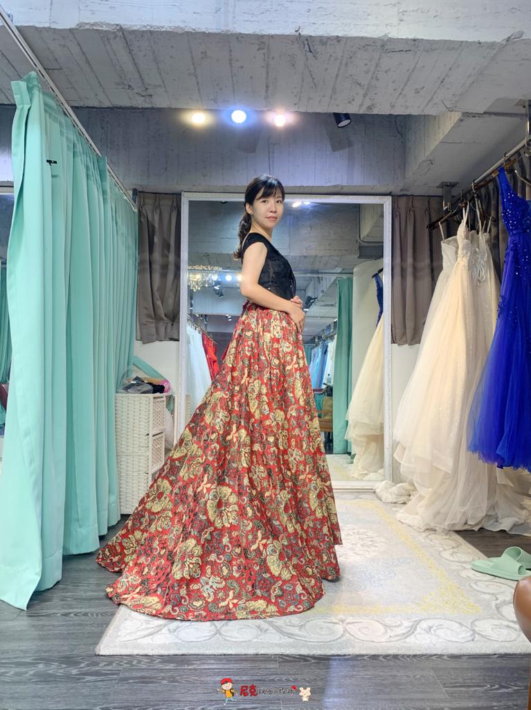 婚紗照,婚紗照推薦,拍婚紗,拍婚紗推薦,婚紗照風格,婚紗照價格 (3).jpg