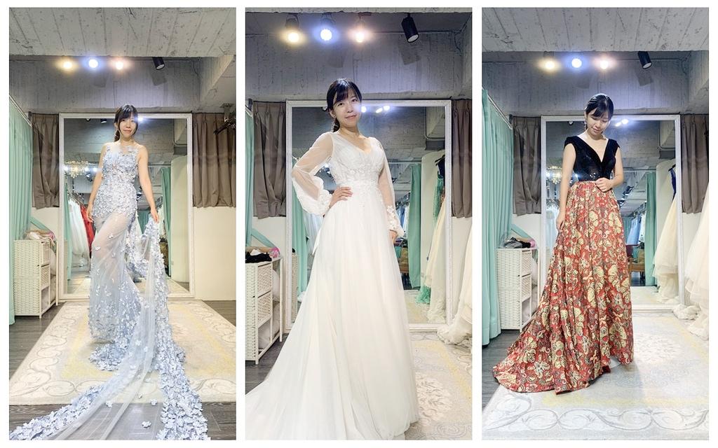 婚紗照,婚紗照推薦,拍婚紗,拍婚紗推薦,婚紗照風格,婚紗照價格 (2).jpg