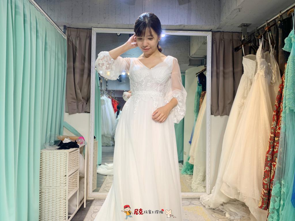 婚紗照,婚紗照推薦,拍婚紗,拍婚紗推薦,婚紗照風格,婚紗照價格 (5).jpg