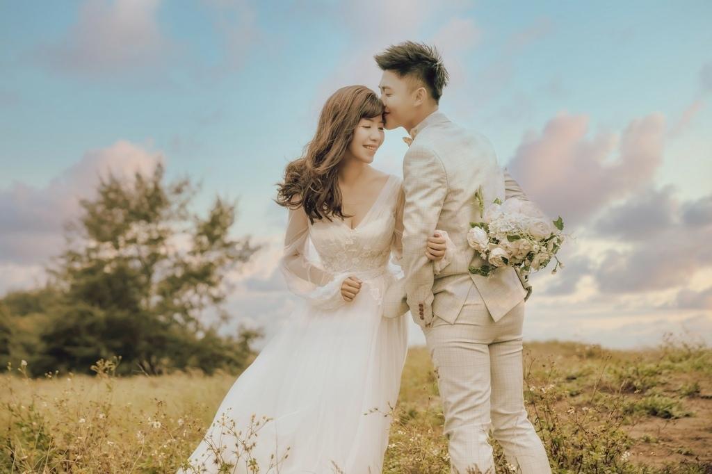 婚紗照,婚紗照推薦,拍婚紗,拍婚紗推薦,婚紗照風格,婚紗照價格 (9).jpg