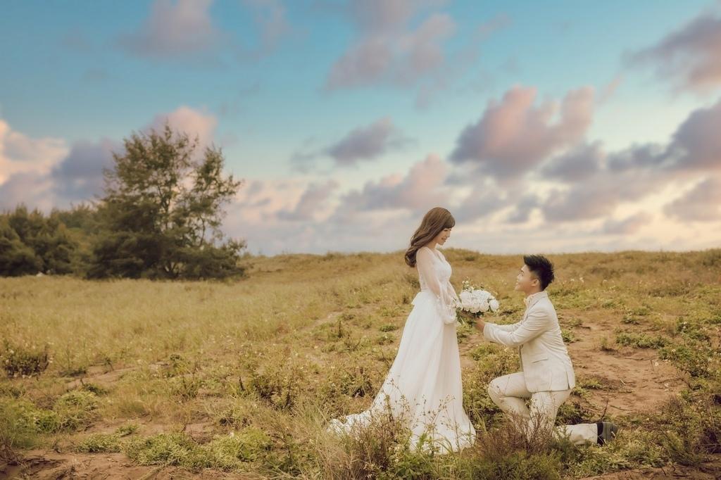 婚紗照,婚紗照推薦,拍婚紗,拍婚紗推薦,婚紗照風格,婚紗照價格 (10).jpg