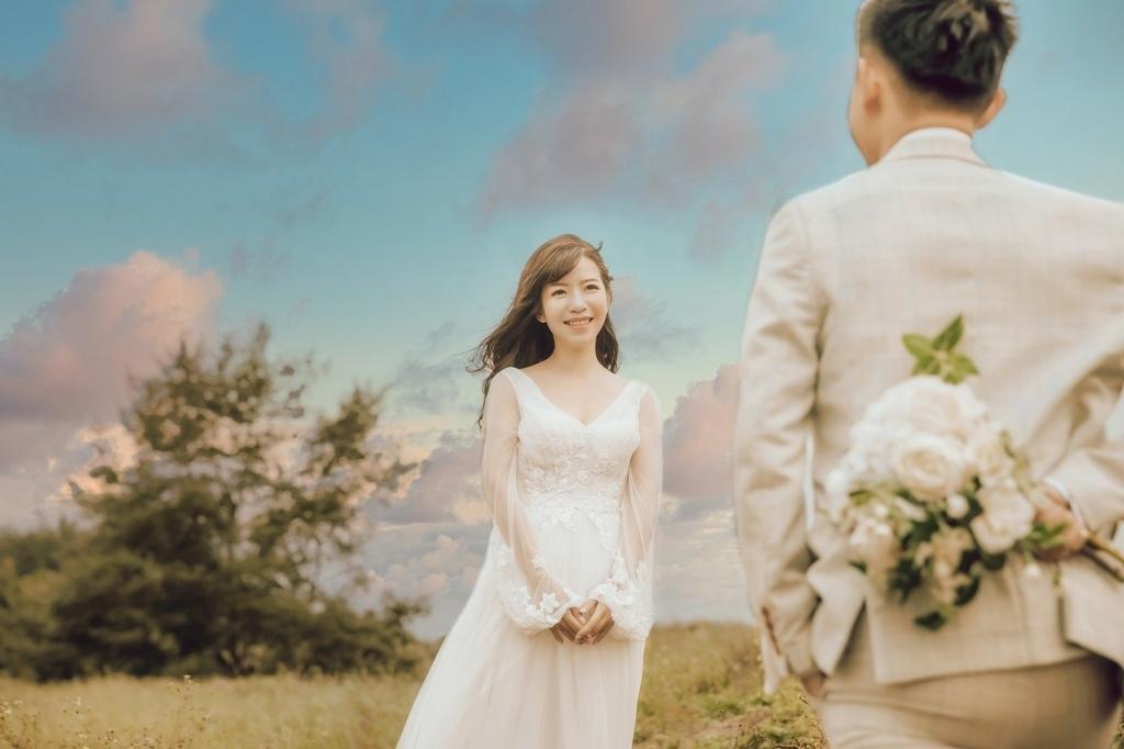 婚紗照,婚紗照推薦,拍婚紗,拍婚紗推薦,婚紗照風格,婚紗照價格 (8).jpg