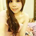 SAM_4112_副本.jpg