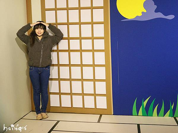 IMG_6188_副本