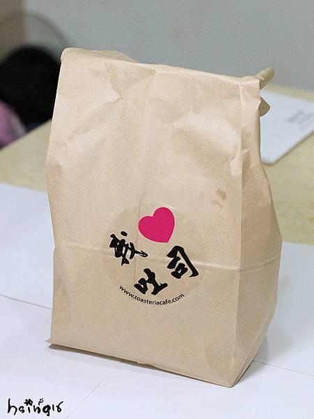 IMG_8624_副本