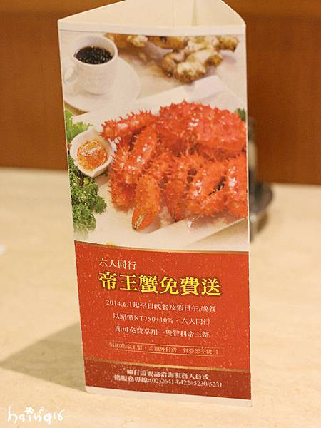 IMG_6409_副本