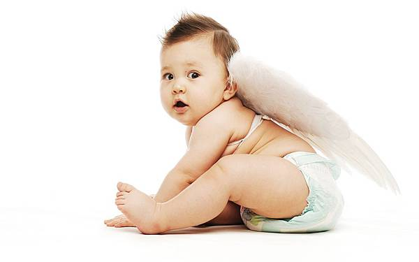 cute_fairy_baby-wide
